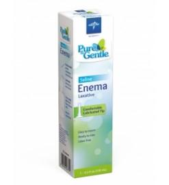 Enema Phosphate